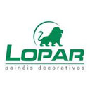 Lopar Painéis Decorativos